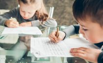 Why is Handwriting So Important for Kids? National Teletherapy Resources tell you why.